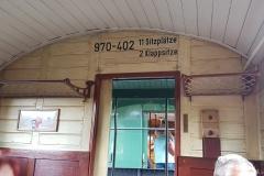Bahnhof Jöhstadt