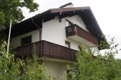 Hotel Schneitzenberg
