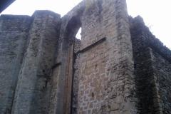 Kartäuser-Kloster Zice
