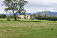 Killagha Abbey