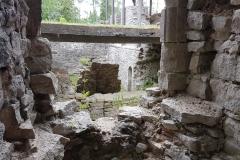 Kloster Padise