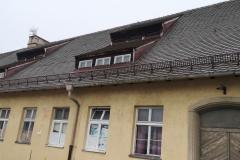 Kräutergarten Dachau