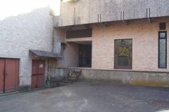 Hotel Kumrovec