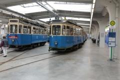 MVG-Museum München