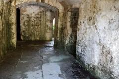 Predil Fortress