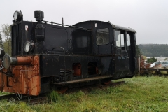 Sauschwänzle-Bahn