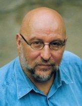 """Roland Reber, Regisseur von """"Engel mit schmutzigen Flügeln"""""""