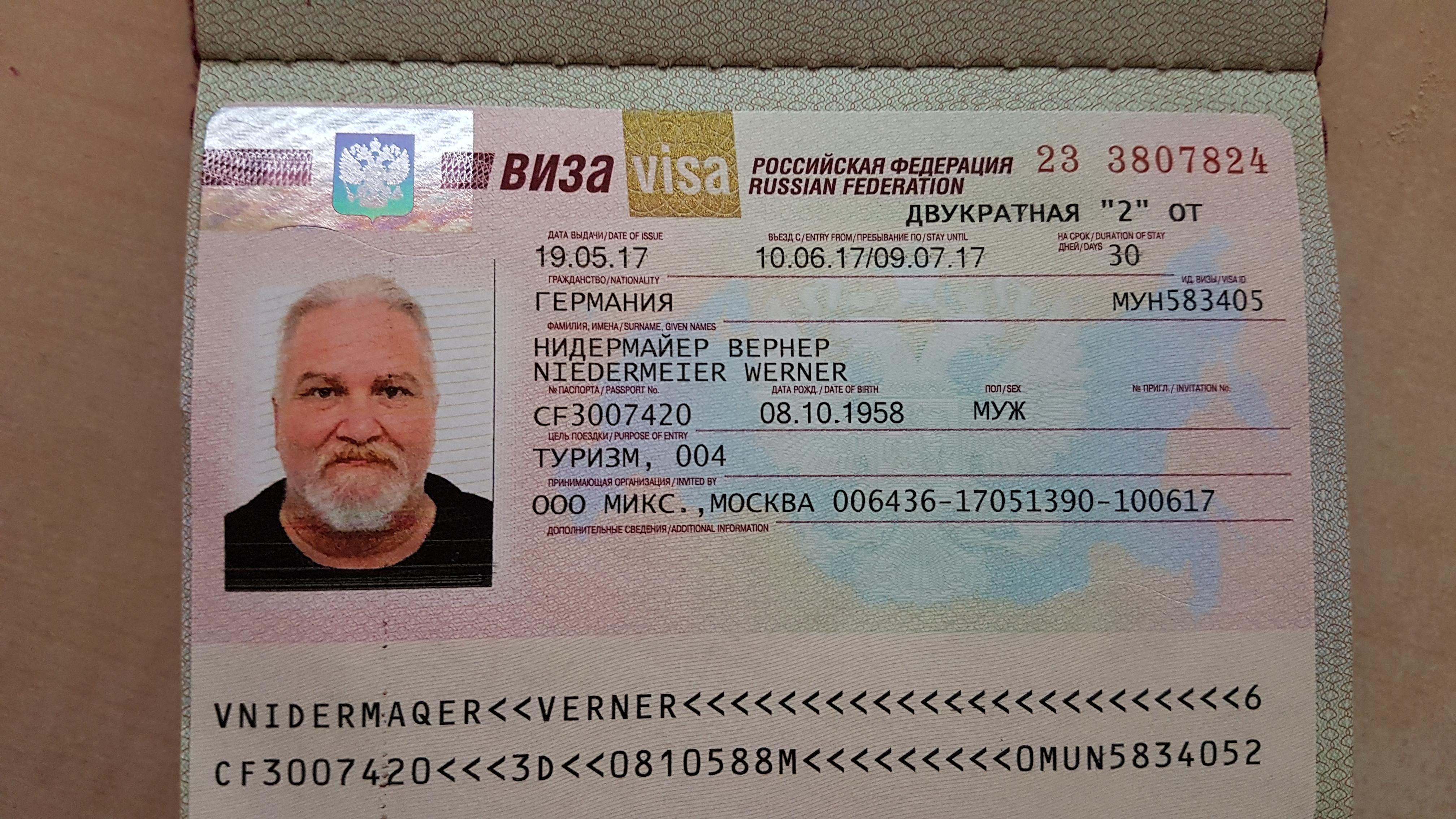 Kaliningrader Dating-Agenturen